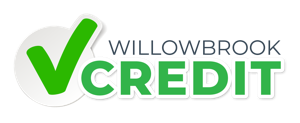Willowbrook Credit